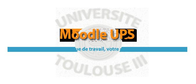 Calendrier Universitaire Paul Sabatier 2019 2020.Plateforme Pedagogique De L Universite Paul Sabatier Ut3